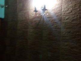Продажа 2-комнатной квартиры, Липецкая обл., Усмань, Советская улица, 105, фото №3