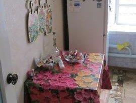 Продажа 2-комнатной квартиры, Липецкая обл., Елец, улица Мира, 129, фото №1