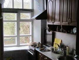 Продажа 2-комнатной квартиры, Липецкая обл., Елец, улица Мира, 129, фото №2