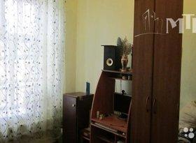 Продажа 2-комнатной квартиры, Липецкая обл., Елец, улица Мира, 129, фото №4