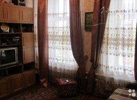 Продажа 2-комнатной квартиры, Липецкая обл., Елец, улица Мира, 129, фото №5