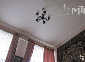 Продажа 2-комнатной квартиры, Липецкая обл., Елец, улица Мира, 129, фото №6
