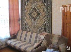 Продажа 2-комнатной квартиры, Липецкая обл., Елец, улица Мира, 129, фото №7