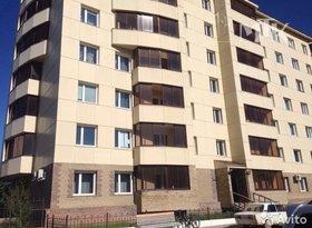 Аренда 2-комнатной квартиры, Саха /Якутия/ респ., Ленск, Первомайская улица, 32А, фото №2