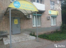 Аренда 4-комнатной квартиры, Новгородская обл., Старая Русса, Александровская улица, 6, фото №1