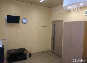 Аренда 4-комнатной квартиры, Новгородская обл., Старая Русса, Александровская улица, 6, фото №7