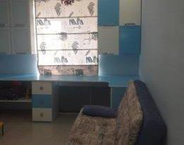 Продажа 4-комнатной квартиры, Еврейская Аобл, Биробиджан, улица Бумагина, фото №3
