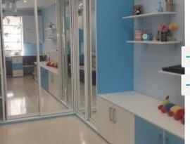 Продажа 4-комнатной квартиры, Еврейская Аобл, Биробиджан, улица Бумагина, фото №4