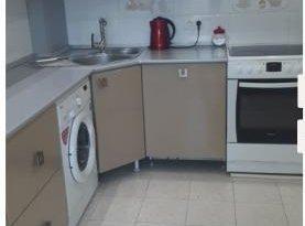 Продажа 4-комнатной квартиры, Еврейская Аобл, Биробиджан, улица Бумагина, фото №5