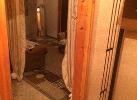 Аренда 3-комнатной квартиры, Карачаево-Черкесия респ., Теберда, Домбайская улица, фото №1