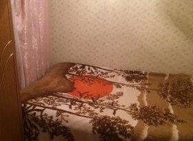 Аренда 3-комнатной квартиры, Карачаево-Черкесия респ., Теберда, Домбайская улица, фото №4