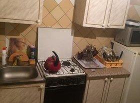 Аренда 3-комнатной квартиры, Карачаево-Черкесия респ., Теберда, Домбайская улица, фото №3