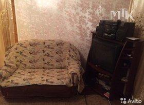 Аренда 3-комнатной квартиры, Карачаево-Черкесия респ., Теберда, Домбайская улица, фото №5