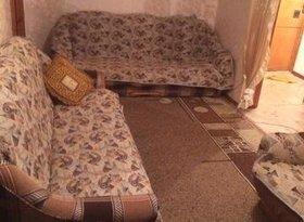 Аренда 3-комнатной квартиры, Карачаево-Черкесия респ., Теберда, Домбайская улица, фото №7