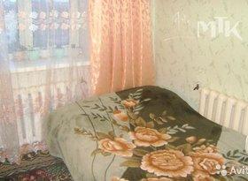 Продажа 3-комнатной квартиры, Тульская обл., улица Тургенева, 27, фото №1