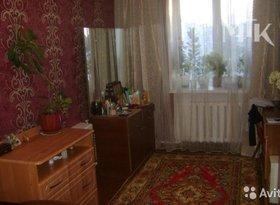Продажа 3-комнатной квартиры, Тульская обл., улица Тургенева, 27, фото №2