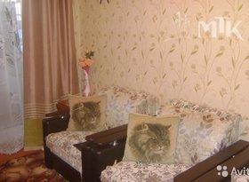 Продажа 3-комнатной квартиры, Тульская обл., улица Тургенева, 27, фото №3