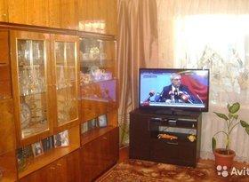 Продажа 3-комнатной квартиры, Тульская обл., улица Тургенева, 27, фото №4