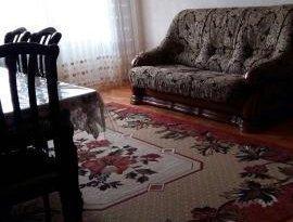Продажа 4-комнатной квартиры, Чеченская респ., Грозный, Выборгская улица, фото №3