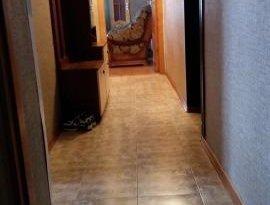 Продажа 4-комнатной квартиры, Чеченская респ., Грозный, Выборгская улица, фото №4