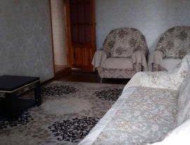 Продажа 4-комнатной квартиры, Чеченская респ., Грозный, Выборгская улица, фото №5