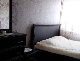 Продажа 4-комнатной квартиры, Чеченская респ., Грозный, Выборгская улица, фото №6