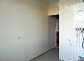 Продажа 1-комнатной квартиры, Смоленская обл., Смоленск, улица Гарабурды, фото №1