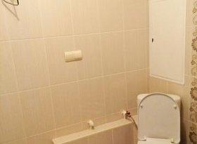 Продажа 1-комнатной квартиры, Смоленская обл., Смоленск, улица Гарабурды, фото №5