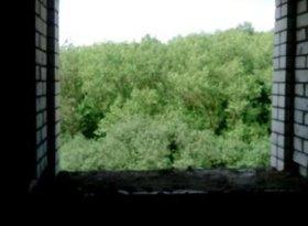Продажа 1-комнатной квартиры, Смоленская обл., Смоленск, фото №1