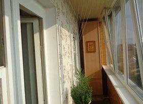 Продажа 1-комнатной квартиры, Смоленская обл., Смоленск, Автозаводская улица, 46В, фото №2