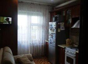 Продажа 1-комнатной квартиры, Смоленская обл., Смоленск, Автозаводская улица, 46В, фото №3