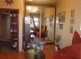 Продажа 1-комнатной квартиры, Смоленская обл., Смоленск, Автозаводская улица, 46В, фото №5