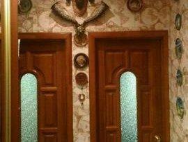 Продажа 1-комнатной квартиры, Смоленская обл., Смоленск, Автозаводская улица, 46В, фото №6