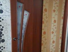 Продажа 4-комнатной квартиры, Адыгея респ., Адыгейск, улица Чайковского, 16, фото №1