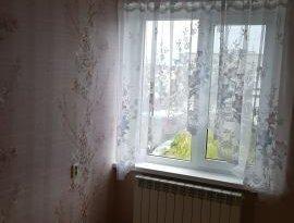 Продажа 4-комнатной квартиры, Адыгея респ., Адыгейск, улица Чайковского, 16, фото №3