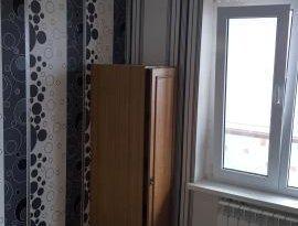 Продажа 4-комнатной квартиры, Адыгея респ., Адыгейск, улица Чайковского, 16, фото №4