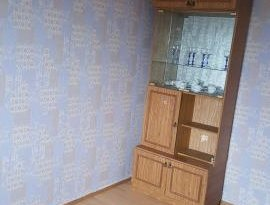 Продажа 4-комнатной квартиры, Адыгея респ., Адыгейск, улица Чайковского, 16, фото №5