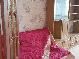 Продажа 4-комнатной квартиры, Адыгея респ., Адыгейск, улица Чайковского, 16, фото №6