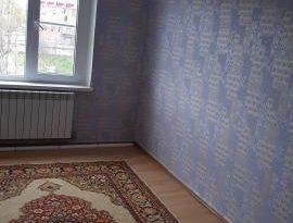 Продажа 4-комнатной квартиры, Адыгея респ., Адыгейск, улица Чайковского, 16, фото №7