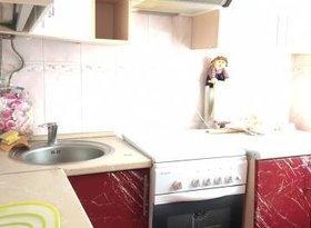 Продажа 2-комнатной квартиры, Тульская обл., Киреевск, улица Чехова, 25, фото №4