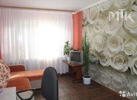 Продажа 4-комнатной квартиры, Пензенская обл., Пенза, улица Кулакова, 13, фото №1