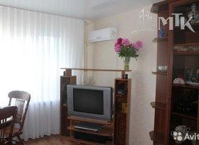 Продажа 4-комнатной квартиры, Пензенская обл., Пенза, улица Кулакова, 13, фото №2