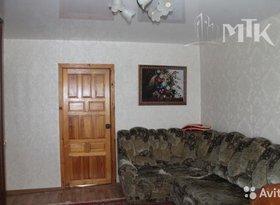 Продажа 4-комнатной квартиры, Пензенская обл., Пенза, улица Кулакова, 13, фото №3