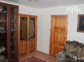 Продажа 4-комнатной квартиры, Пензенская обл., Пенза, улица Кулакова, 13, фото №4