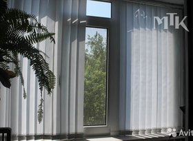 Продажа 4-комнатной квартиры, Пензенская обл., Пенза, улица Кулакова, 13, фото №5