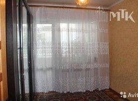 Продажа 4-комнатной квартиры, Пензенская обл., Пенза, улица Кулакова, 13, фото №6