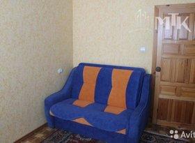 Продажа 4-комнатной квартиры, Пензенская обл., Пенза, улица Кулакова, 13, фото №7