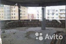 Продажа 3-комнатной квартиры, Дагестан респ., Махачкала, улица Батырая, фото №1