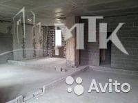 Продажа 3-комнатной квартиры, Дагестан респ., Махачкала, улица Батырая, фото №2
