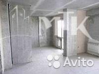 Продажа 3-комнатной квартиры, Дагестан респ., Махачкала, улица Батырая, фото №3